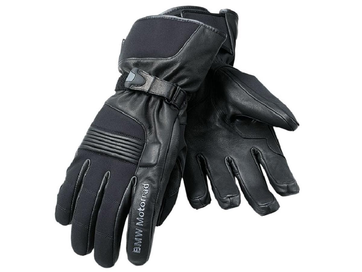 BMW AllRound Gloves