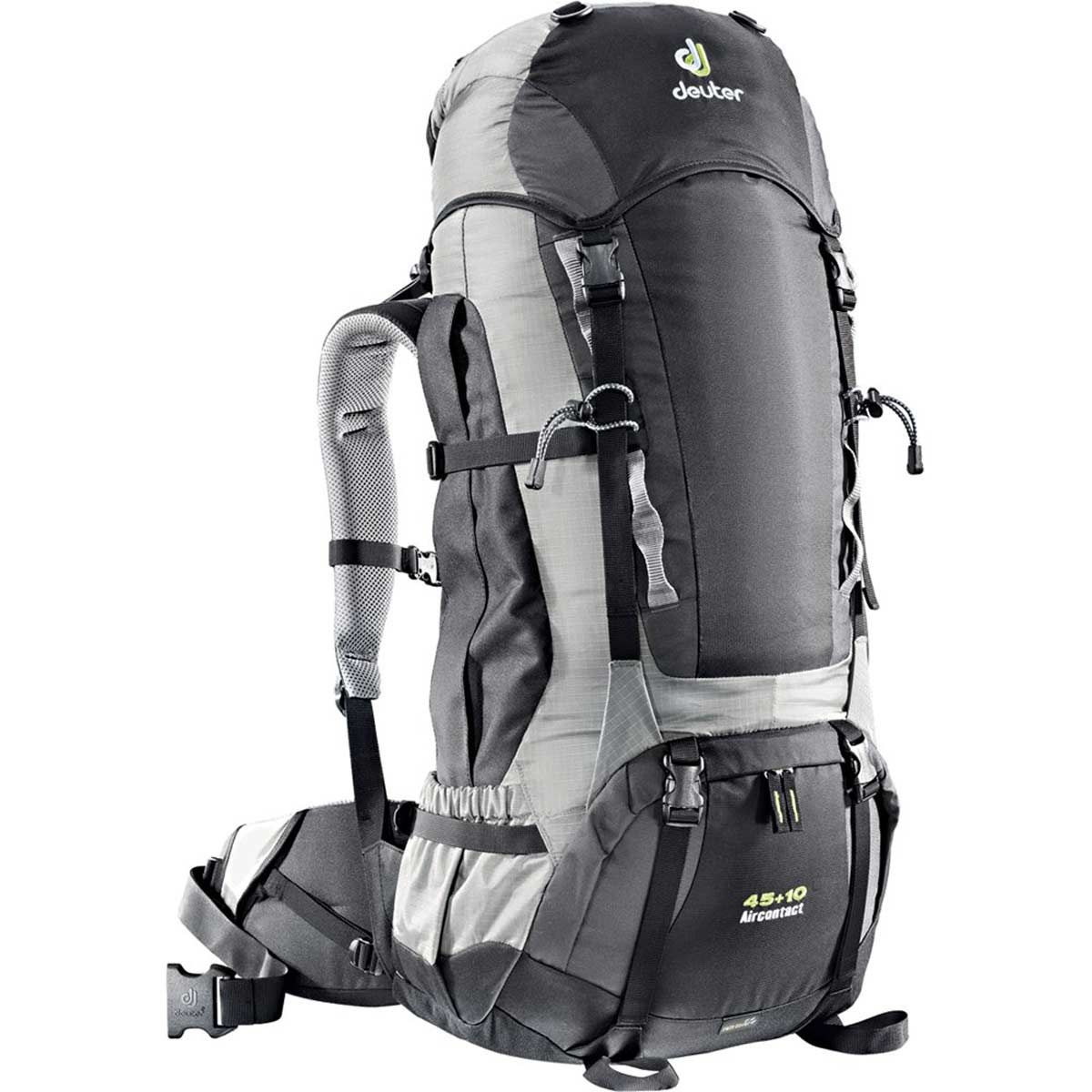 45+ backpack from Deuter
