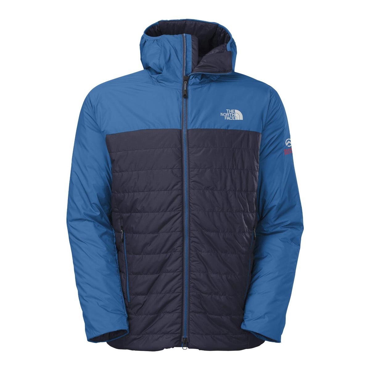 Arenite vest by The North Face