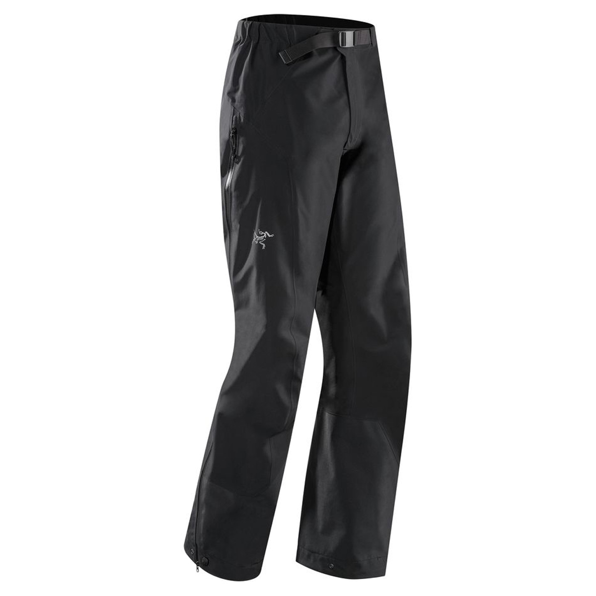 Zeta LT pants from Arc'teryx